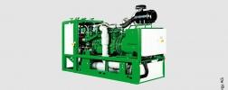 cogeração termoelétrica