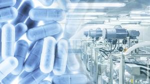 Existem instrumentos de medição aprovados pela FDA?