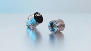 Sensores de pressão com comunicação I²C – possibilidades e condições de contorno
