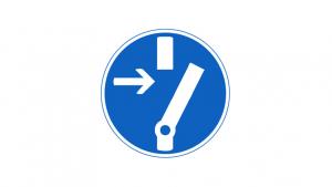 Pressostatos mecânicos vs. pressostatos eletrônicos: Áreas de aplicação
