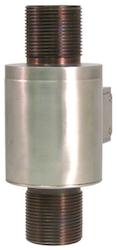 Transdutor de força de tensão / compressão, modelo F2226