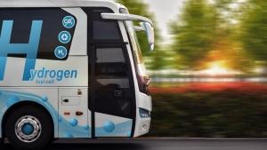 O Esforço Global em Direção aos Veículos Movidos a Hidrogênio