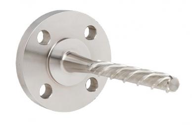 Poço termométrico Scrutonwell®