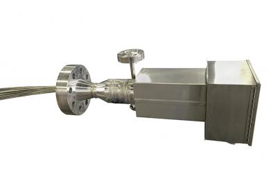 Sensor multiponto Flex-R®