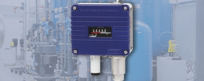 Metal bellows - pressure switches